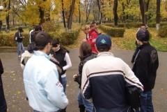Zeci de elevi chiulangii din Ploieşti, identificaţi de poliţişti