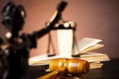 Administratori de firme, trimişi în judecată de DNA Ploieşti pentru fraude cu fonduri europene