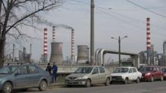 Rafinăria Lukoil Ploieşti şi-ar fi întrerupt activitatea, după percheziţiile de joi