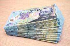 Veste bună pentru români. Salariul minim CREŞTE cu 8% la începutul anului 2015