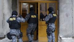 PERCHEZIŢII în Prahova şi alte 14 judeţe la persoane bănuite de evaziune fiscală şi spălare de bani