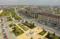 """Municipiul Ploieşti, premiat în cadrul concursului """"Oraşul Reciclării"""""""