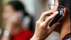S-ar putea schimba TOATE NUMERELE de TELEFON din România