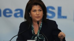 Ministrul Muncii susţine introducerea unor INDEMNIZAŢII pentru viitoarele mame care sunt în ŞOMAJ