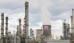 BOMBĂ în cazul Lukoil: Cei 3500 de angajaţi sunt de fapt 1000
