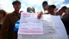 Pensiile sociale vor fi majorate din 2015. Ponta: Indiferent ce se întâmplă, nu vom tăia nicio pensie