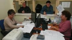 Ponta: Salariile bugetarilor să crească diferenţiat. Să indexezi cu acelaşi procent este o chestie comunistă