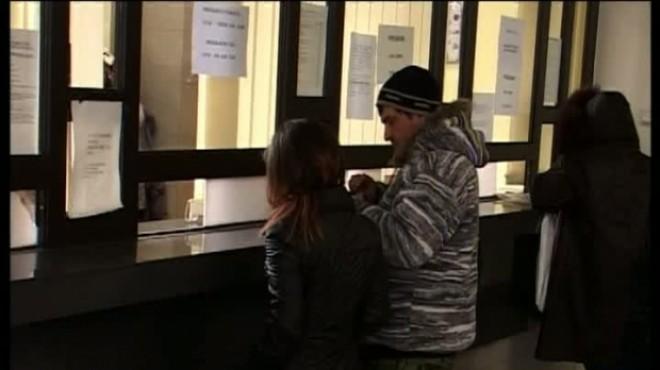 Anunţ important al ministrului Muncii, Rovana Plumb, pentru românii cu venituri reduse