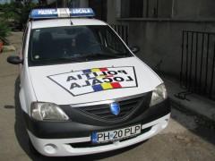 UIMITOR. Caz de furt chiar în sediul Poliţiei Locale Ploieşti
