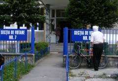 Alegeri prezidentiale 2014, in Prahova: Vezi AICI la ce sectie de votare esti arondat