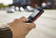 ATENŢIE! Infractorii au născocit o nouă modalitate de înşelăciune prin SMS