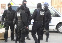 PERCHEZIŢII în Prahova la persoane bănuite de EVAZIUNE FISCALĂ cu TUTUN