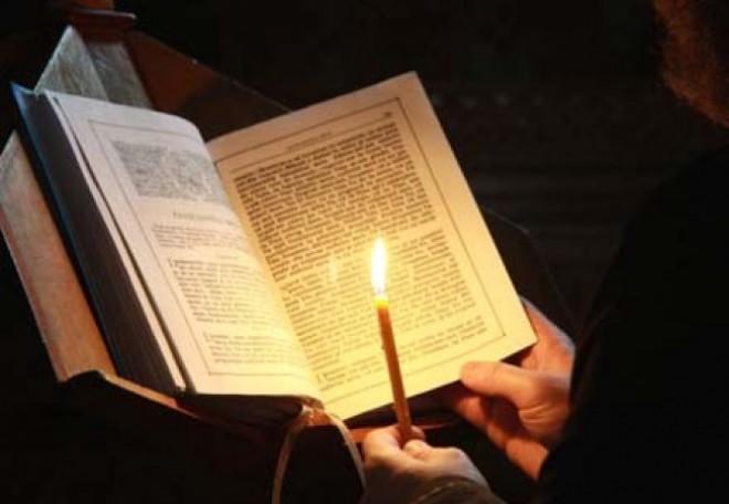 De mâine începe POSTUL CRĂCIUNULUI. Tot ce trebuie să ştii despre el