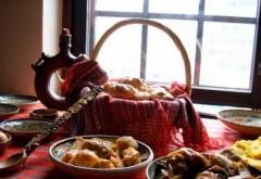 Tradiţii şi obiceiuri de Lasata Secului: Eşti necăsătorită? Află cum îţi găseşti PERECHEA