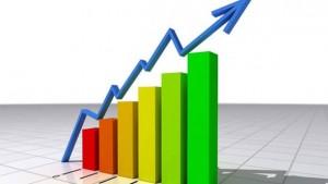 Economia României a crescut cu 1,9%