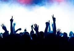 """Festivalul """"Studenţiada"""", în această săptămână, în Ploieşti"""