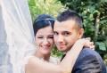 """Soţia lui Vlad Braşoveanu, tânărul diagnosticat cu tumoră pe creier: """"Avem nevoie de o MINUNE"""". Ce se întâmplă cu tânărul"""