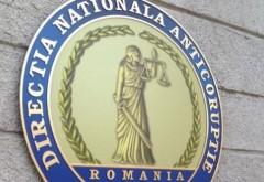 Audieri la DNA Ploieşti într-un dosar privind retrocedări ilegale