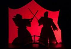 Teatrul Ciufulici a câştigat un SUPER PREMIU la Festivalul Internaţional de Animaţie Gulliver