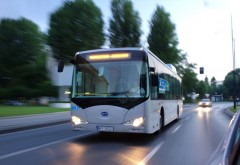 Plan de Mobilitate Urbană Durabilă, pentru dezvoltarea economică a Ploieştiului