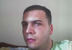 Răzvan Cosma, tânărul bătut de gaşca lui Suraj, se luptă de şase ani pentru dreptate. Pedepsele au fost anulate!