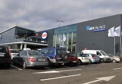 AFI Palace Ploiești împlinește un an de la deschidere. Ce EVENIMENTE ți-a pregătit