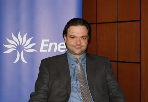 Directorul Enel s-a SINUCIS. Matteo Cassani s-a aruncat de pe clădirea companiei