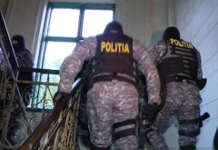 "Perchezitii in Prahova, intr-un dosar de inselaciune prin metoda ""Accidentul"""