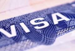 Anul începe cu vești bune: Ajungem în America fără vize