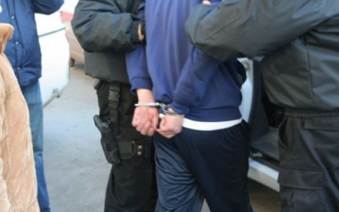 Patru tâlhari din Prahova au fost arestați preventiv