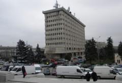 """Consiliul județean și instituțiile culturale din Prahova au elaborat calendarul programului """"Romania 100"""". Vezi ce evenimente vor fi organizate"""
