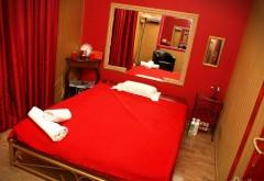 Salon de MASAJ EROTIC din Ploiești oferea servicii sexuale! 16 persoane au fost AUDIATE, 2 REȚINUTE