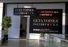 Unul dintre cele mai CUNOSCUTE saloane de înfrumusețare din țară se deschide în Afi Palace Ploiești