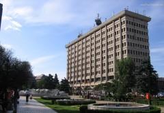 Ce evenimente au loc în Ploiești cu ocazia Zilei Libertatii Romaniei