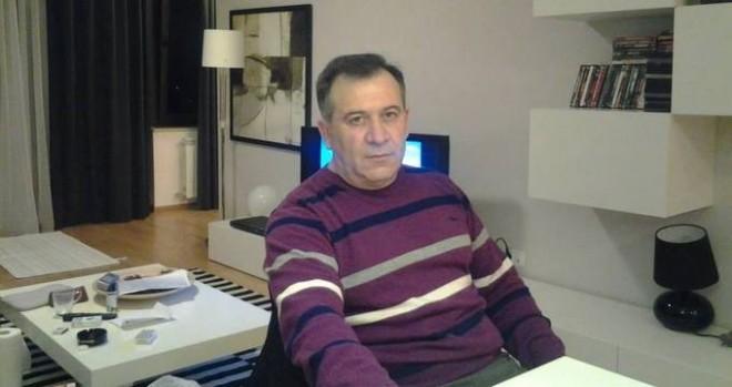 Primarul Constantin Samson a făcut rost de SUTE DE LOCURI DE MUNCĂ pentru azugeni. Care este anunțul edilului
