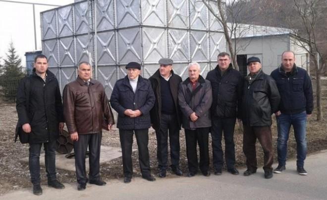 VESTE BUNĂ pentru locuitorii Brebu-Aluniș-Vărbilău-Slănic. Ce s-a întâmplat astăzi