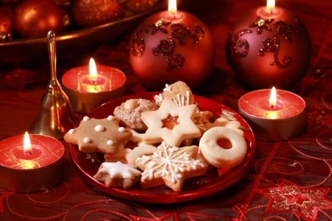 SUPERSTIŢII DE CRĂCIUN. Ce TREBUIE SĂ FACI în ziua de Crăciun, IMEDIAT după ce te trezeşti