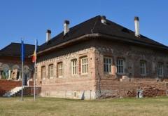 CJ Prahova vrea să amplaseze cinci busturi ale membrilor familiei Cantacuzino în Filipeștii de Târg