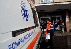 Bătaie la o școală din Prahova! O elevă a ajuns la spital cu leziuni grave