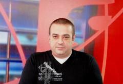 Directorul Antena 1 Ploiești, REȚINUT de DNA