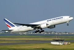 ATENTATE FRANȚA! Toate cursele de la București cu destinația Paris sunt amânate