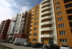 Veste DEVASTATOARE pentru proprietarii de apartamente din Ploieşti