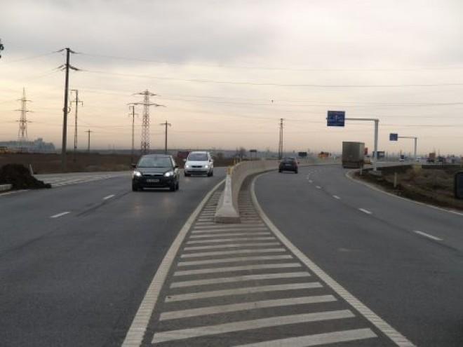 ANUNȚ IMPORTANT al Ministerului Transporturilor despre șoselele din Prahova