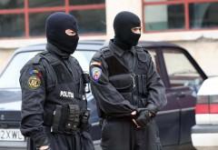 Ce au găsit poliţiştii în urma PERCHEZIŢIILOR la evazioniştii din Prahova