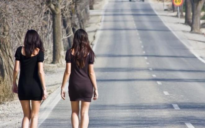 Prostituatele din Ploiești vor fi puse să muncească în folosul comunității