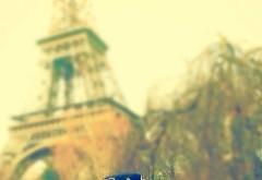 Ploieșteanca care a cucerit Parisul