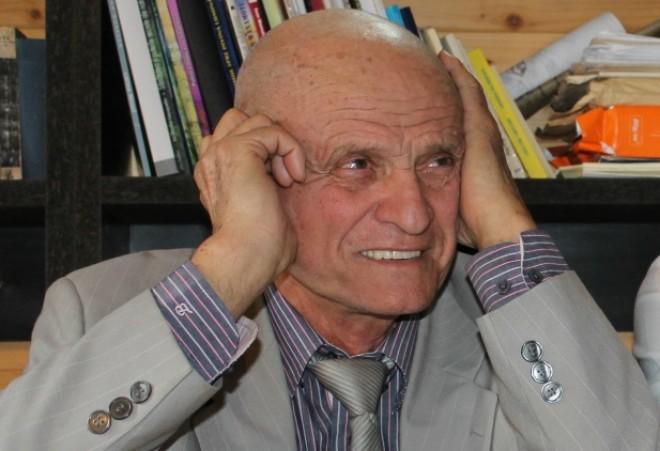 Celebrul inventator prahovean Iustin Capră a MURIT la Ploieşti