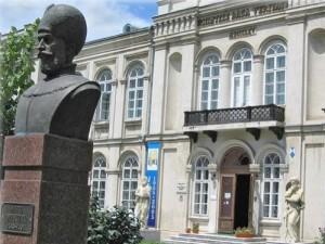 Evenimente organizate în Prahova cu ocazia Unirii Principatelor Române