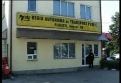 Trei angajați ai TCE Ploiești riscă să fie CONCEDIAȚI. Află ce au putut să facă