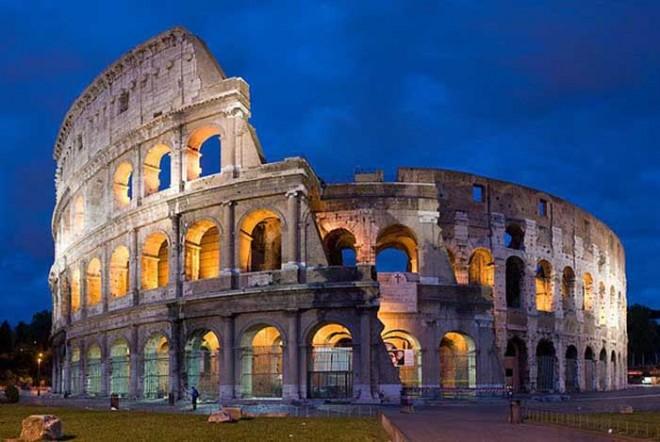Super OFERTA CITY BREAK de la Northia Star Travel: Weekend la Roma cu doar 145 euro